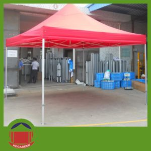 2016 Outdoor Flex Folding Gazebo Tent for Wholesales pictures & photos
