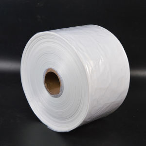 PVC Shrink Wrap Film Rolls for Sale pictures & photos