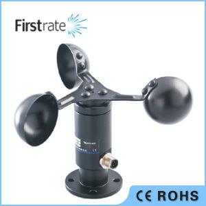 Fst200-201 Hot Sale CE Cheap Wind Speed Sensor