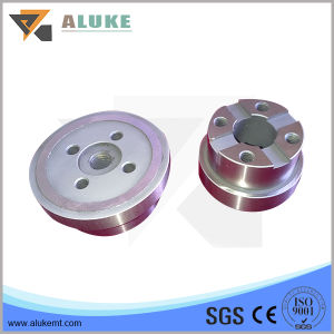Punches and Dies with OEM Features From China Manufacture pictures & photos