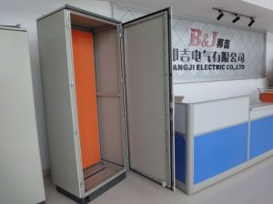 Assemble Metal Cubicle (BJHE-A) pictures & photos