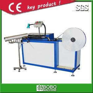 Aluminum Flexible Duct Machine Pad-300 pictures & photos