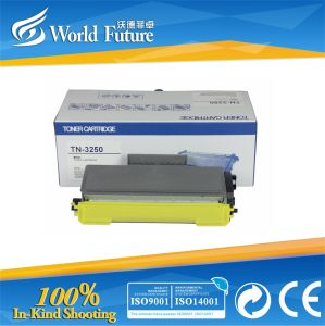 Excellent Wholesale Genuine Laser Printer Toner Cartridge for Brother (TN-620/3235/3250/3230/3235/TN-48J/650/3285/3280/3290) (Toner) pictures & photos
