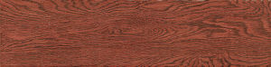 China Wood Grain Tile Series 15X60 pictures & photos