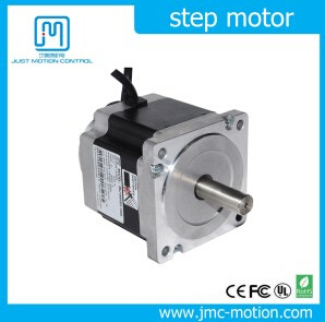 Closed Loop Step Servo Motor pictures & photos