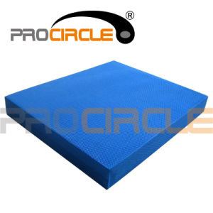 Procircle Pad Choose From Multiple Sizes and Colors (PC-BP2004) pictures & photos