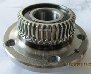 Wheel Hub Bearing for Volkswagen 1j0598477 800179d Baf4104 pictures & photos