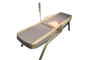 Wellness Care Jade Massage Table pictures & photos