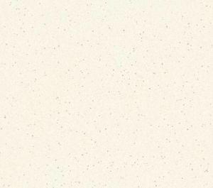 Porcelain Polished Ceramic Floor Tiles (AJ6154) pictures & photos