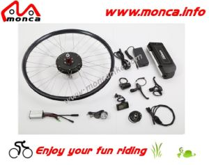 36V 350W E-Bike Conversion Kit for Elecctric Bike pictures & photos