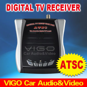Us ATSC Rereiver Digital TV Box