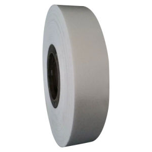 Nhh Single-Side Glass Synthetic Mica Tape