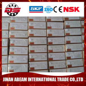 7903 Angular Contact Ball Bearing NSK