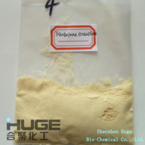 Testosterone Enanthate Steroid Powder for Muscle Building 99% pictures & photos