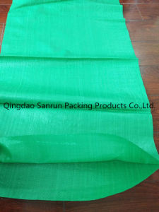 Plastic Packaging Bag for Garbage pictures & photos