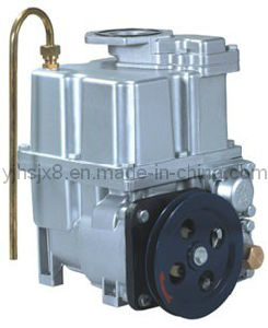 Fuel Dispenser Fuel Pump (ZYB-50)