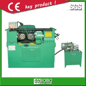 Hydraulic Screw Rolling Machine (BO-200) pictures & photos