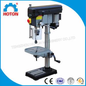 Floor Type Drill Press with Depth Display (DP4120/1 DP5120/1 DP5132-1) pictures & photos