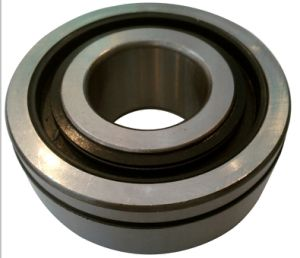 Ball Bearing (411280ZZ) pictures & photos