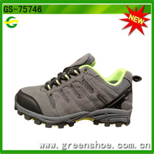 safety Best Selling Hiking Boots pictures & photos