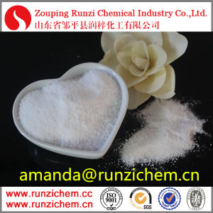 Chinese Origin Borax Pentahydrate pictures & photos