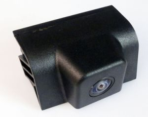 Rearview Camera for Land Rover Range Rover Sport (t-047) pictures & photos