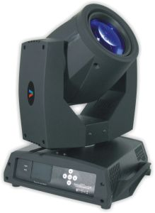 Sharpy 200W 5r/7r Moving Head Light Beam pictures & photos