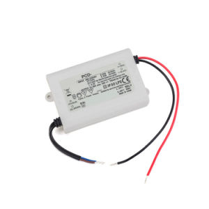 16-60W LED Power Supply with AC Tangent Dimming (PCD series) Constant Current pictures & photos