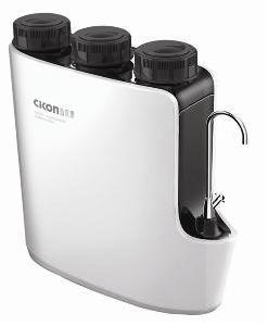 Ufwater Filter (UF-3S)