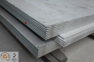 Stainless Steel Plate for Industry pictures & photos