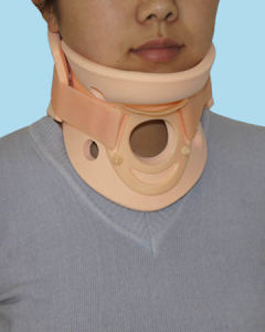 Philadelphia Collar (NK-007)