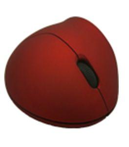 Flat Mouse (SH-702)