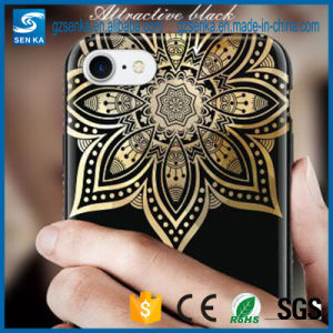 Bling Bling Rhinestone Case with Diamond for Oppo R9 R9s pictures & photos