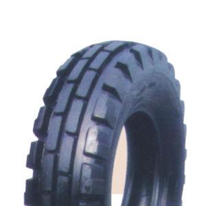 Lt306 Agr Tyre