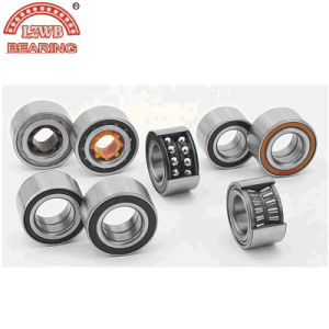 Double Row of Automotive Wheel Bearing (DAC25520037) pictures & photos