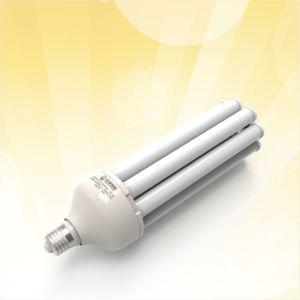 E27 36W High Efficiency LED Source Lights