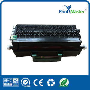 Original Standard Laser Toner Cartridge for Lexmark E250dn/E350dn/E352dn