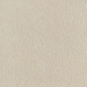 High Grade Good Sale Suitable All Market Porcelain Floor Tile