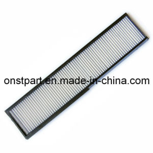 Car / Vehicle Cabin Air Filter for Benz 124 835 00 47