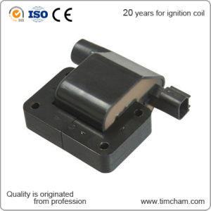 Ignition Coil for Nissan