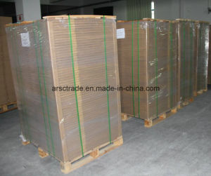 Hot Sale UV-CTP, CTcP Printing Plate pictures & photos