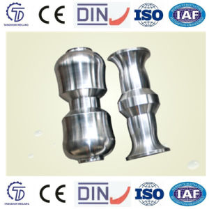Welding Mould/ Roll/ Roller for Stainless Steel Pipe Machine pictures & photos