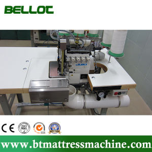 Mattress Overlock Sewing Machine Bt-FL06 pictures & photos