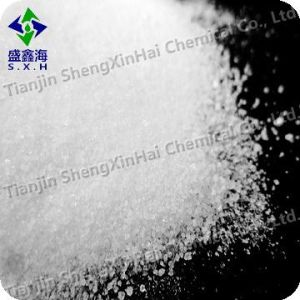 Hot! ! ! Sodium Metabisulfite 96%&97% (SGS, BV, CIQ, ITS)