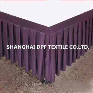 Bed Skirt (DPH7453) pictures & photos