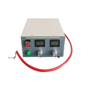 Leadsun Input 24V DC-DC Variable Frequency Power Supply 35kv/1mA pictures & photos