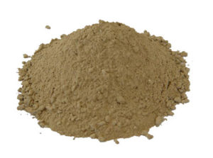 Calcium Aluminate Cement A70 in Refractory pictures & photos