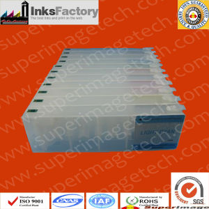 700ml Refill Cartridge for Epson 7900/9900/7910/9910 (SI-BIS-RC1536#) pictures & photos