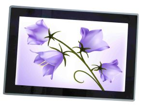 21 Inch Digital Signage Systems, High Customization Ability. pictures & photos