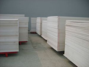 Free PVC Foam Sheet From China pictures & photos
